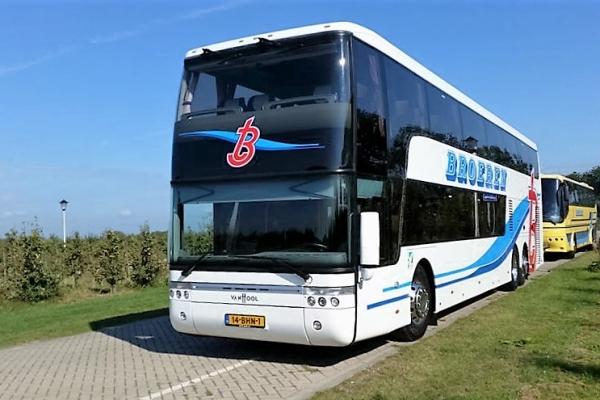 90-persoons-dubbeldekker305421A6-E656-3FD4-9DAD-6DDD5264C1D1.jpg